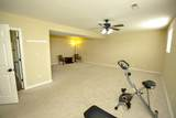 112 Meadow View - Photo 27