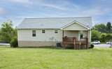 112 Meadow View - Photo 31