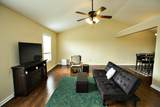 112 Meadow View - Photo 4