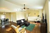 112 Meadow View - Photo 5