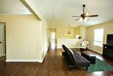 112 Meadow View - Photo 6