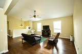112 Meadow View - Photo 8