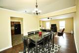 112 Meadow View - Photo 9