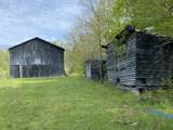 356 Jones Creek Road Road - Photo 70