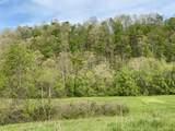 356 Jones Creek Road Road - Photo 84