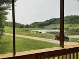 685 Toombs Hollow Road - Photo 19