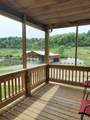 685 Toombs Hollow Road - Photo 20