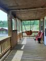 685 Toombs Hollow Road - Photo 21