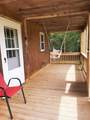 685 Toombs Hollow Road - Photo 22