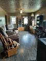 685 Toombs Hollow Road - Photo 23