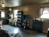 685 Toombs Hollow Road - Photo 24