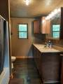 685 Toombs Hollow Road - Photo 26
