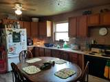 685 Toombs Hollow Road - Photo 33