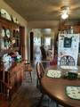 685 Toombs Hollow Road - Photo 36