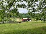 685 Toombs Hollow Road - Photo 57