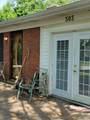 303 Pin Oak Drive - Photo 25