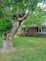 303 Pin Oak Drive - Photo 30