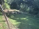 1700 Knobby Ridge Way - Photo 44