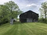 1700 Knobby Ridge Way - Photo 47