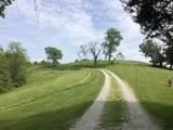 1700 Knobby Ridge Way - Photo 48