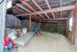 180 Levy Road - Photo 13