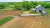 180 Levy Road - Photo 20