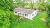 180 Levy Road - Photo 4