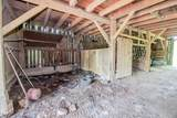 180 Levy Road - Photo 8