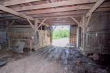180 Levy Road - Photo 9