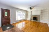 965 Holly Springs Drive - Photo 4