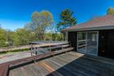 965 Holly Springs Drive - Photo 48