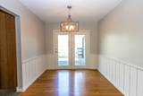 965 Holly Springs Drive - Photo 8