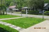 112 Mccoy St Street - Photo 57