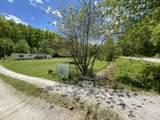 7384 Brindle Ridge Rd. Road - Photo 1