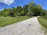7384 Brindle Ridge Rd. Road - Photo 2