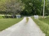 7384 Brindle Ridge Rd. Road - Photo 3