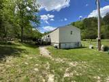 7384 Brindle Ridge Rd. Road - Photo 7