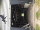 2915 Irvine Road - Photo 20
