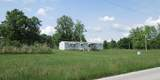 4146 Ky Hwy 80 - Photo 1