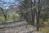 9999 Teges Creek Road - Photo 24