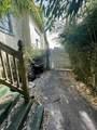 148 Allison Avenue - Photo 24