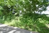1 A.T. Dean Road - Photo 1