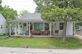 317 Montgomery Avenue - Photo 36