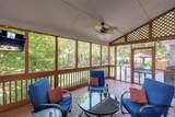 700 Andover Village Drive - Photo 39