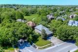 700 Andover Village Drive - Photo 43