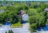 700 Andover Village Drive - Photo 44