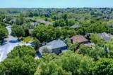 700 Andover Village Drive - Photo 45