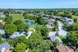 700 Andover Village Drive - Photo 46