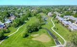 700 Andover Village Drive - Photo 50