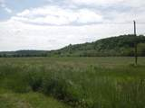 2 Upper Brush Creek Road - Photo 10